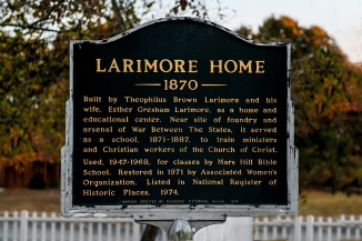 Larimore_House_2016_0019